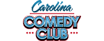 Carolina Comedy Club Logo