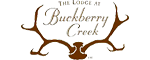 The Lodge at Buckberry Creek Logo