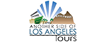 Los Angeles Area Segway Tours Logo