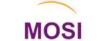 MOSI: Museum of Science and Industry Logo