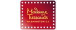 Madame Tussauds Washington DC - Washington, DC Logo