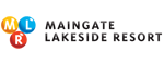 Maingate Lakeside Resort Logo