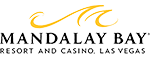 Mandalay Bay Resort And Casino Logo