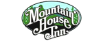 Mountain House Inn Downtown - Gatlinburg, TN Logo