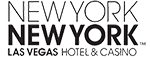 New York-New York Hotel & Casino Logo