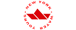 New York Water Tours Logo