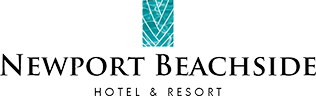 Newport Beachside Resort Logo