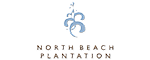 North Beach Plantation Logo