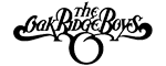 The Oak Ridge Boys Logo