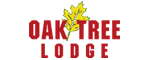 Oak Tree Lodge - Sevierville, TN Logo