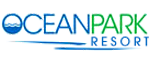 Ocean Park Resort Logo
