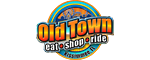 Old Town Amusement Logo