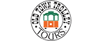 Old Town Trolley Tours of Washington DC - Washington, DC Logo
