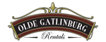 Olde Gatlinburg Rentals - Condominiums Logo