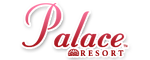 Palace Resort Logo