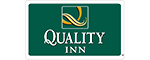 Quality Inn at Carowinds Logo