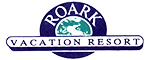Roark Vacation Resort Logo