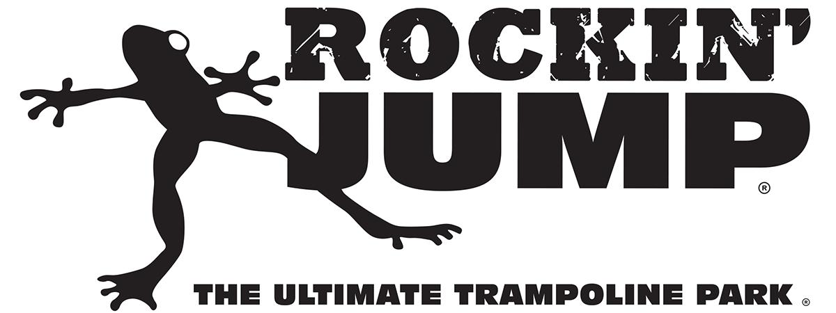 Rockin Jump In Myrtle Beach SC