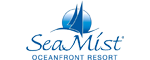 Sea Mist Resort - Myrtle Beach, SC Logo