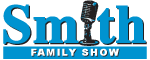 Smith Family Dinner Show Logo