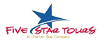 Southern California & Baja Wine Country Tours - San Diego, CA Logo