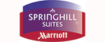 SpringHill Suites by Marriott Asheville - Asheville, NC Logo