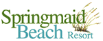 Springmaid Beach Resort Logo