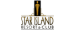 Star Island Resort & Club Logo