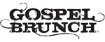 Sunday Gospel Brunch Logo
