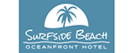 Surfside Beach Resort Logo