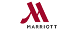 Tampa Marriott Waterside Hotel and Marina Logo