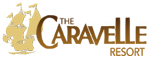 The Caravelle Resort - Myrtle Beach, SC Logo