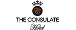 The Consulate Hotel Logo