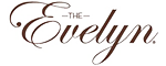 The Evelyn Logo