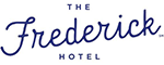 The Frederick Hotel Logo