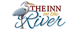 The Inn on the River Logo