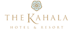 The Kahala Hotel and Resort Logo