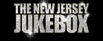 The New Jersey Jukebox Logo