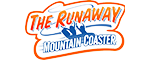 The Runaway Mountain Coaster - Branson, MO Logo