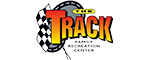 The Track Logo