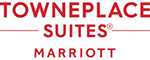 TownePlace Suites Springfield - Springfield, MO Logo
