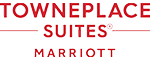 TownePlace Suites by Marriott Lakeland Logo