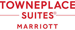 Towneplace Suites by Marriott Tampa North/I-75 Fletcher Logo