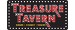 Treasure Tavern Logo