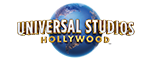 Universal Studios Hollywood® Logo