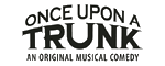 Once Upon a Trunk - A Tale of Vaudeville Logo