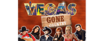 Vegas Gone Country - Las Vgeas, NV Logo