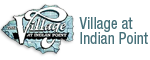 Village At Indian Point Resort and Conference Center Logo