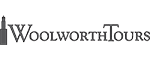 Woolworth Building Tours Logo