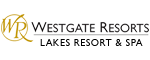 Westgate Lakes Resort & Spa - Orlando, FL Logo